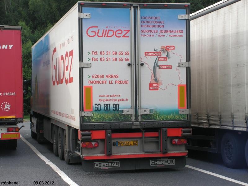 Guidez (Monchy le Preux 62) Le_09196