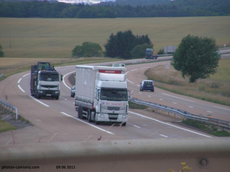 First Transport ( Flers )( 61 ) Le_09_88
