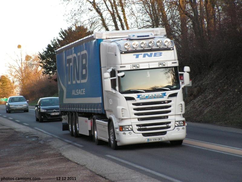 TNB Alsace (Transports Nicolas Baecker)(Weislingen, 67) Le_12_16