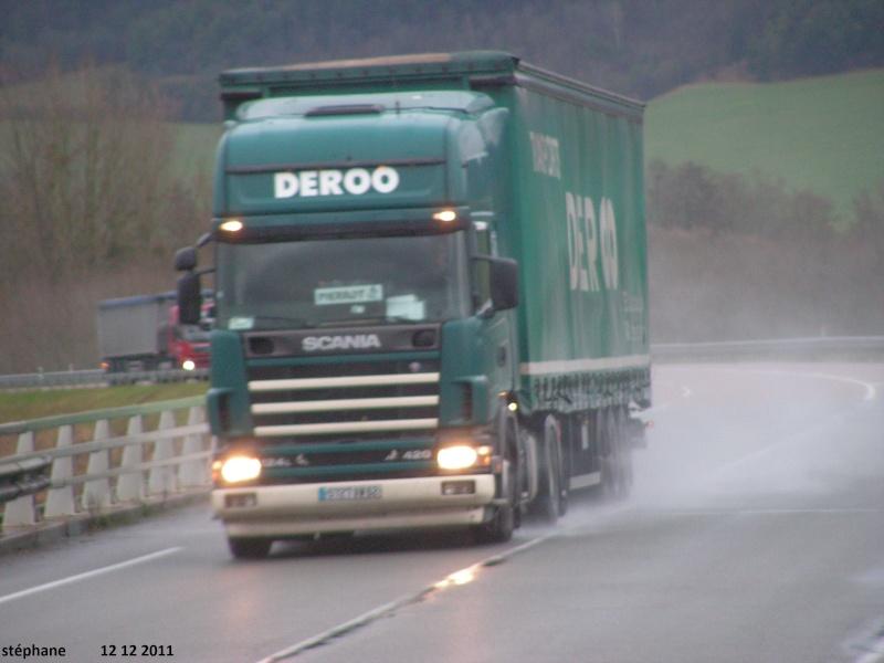 Deroo (Wizernes)(62) (groupe Paprec) - Page 2 Le_12_51