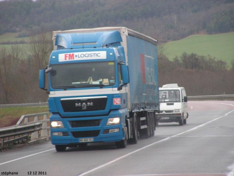 FM Logistic (Faure et Machet Logistic)(Phalsbourg, 57) - Page 2 Le_12_65
