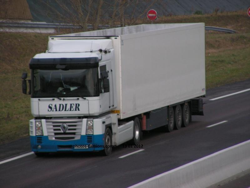 Sadler (Sarralbe, 57) Le_13101