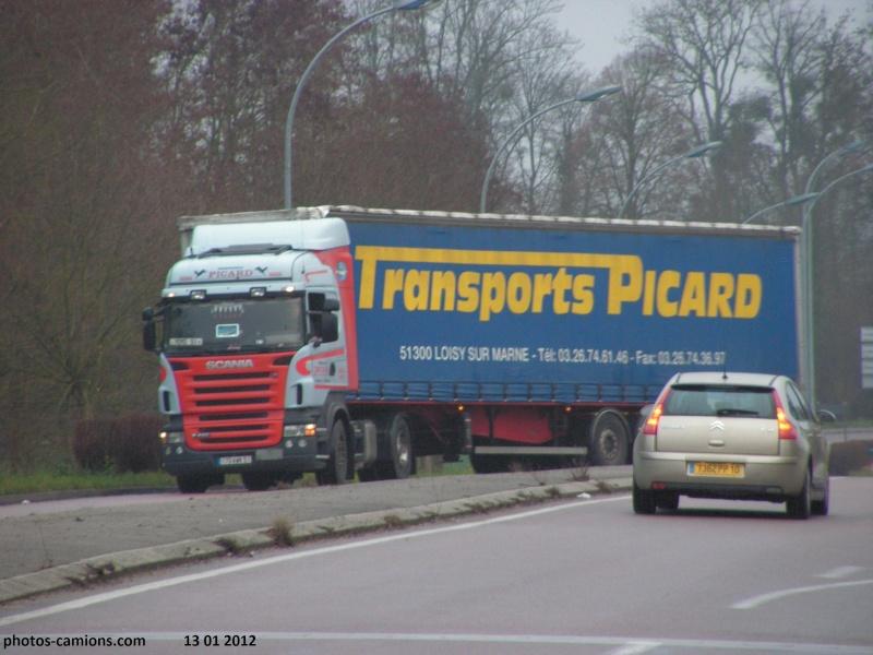 Picard (Loisy sur Marne) (51) - Page 2 Le_13_84