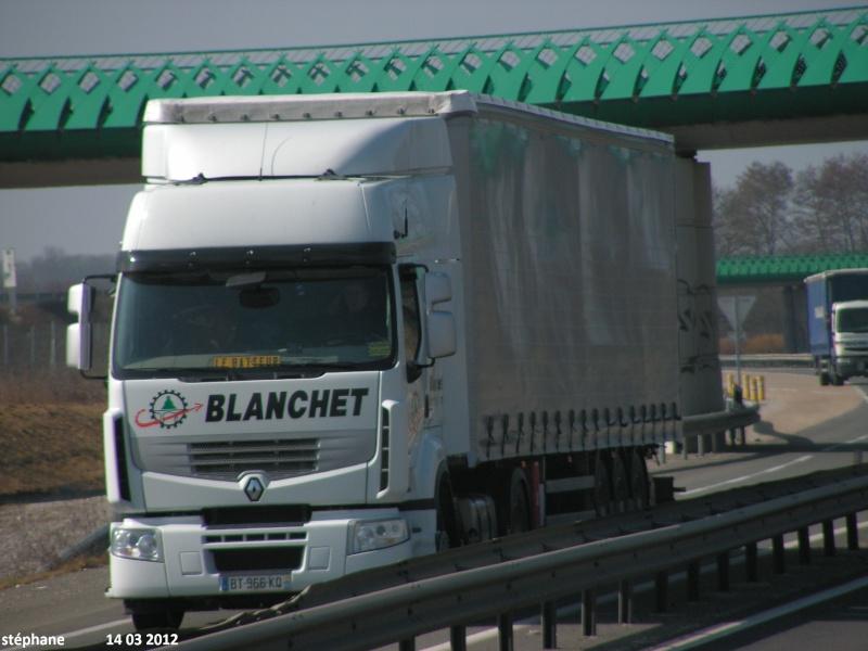 Blanchet (Vincey, 88) Le_14114