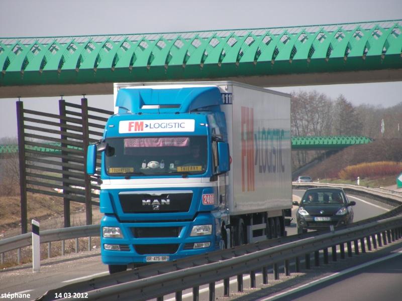 FM Logistic (Faure et Machet Logistic)(Phalsbourg, 57) Le_14_71