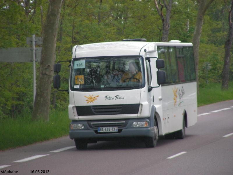 Cars et Bus de Lorraine - Page 2 Le_16100