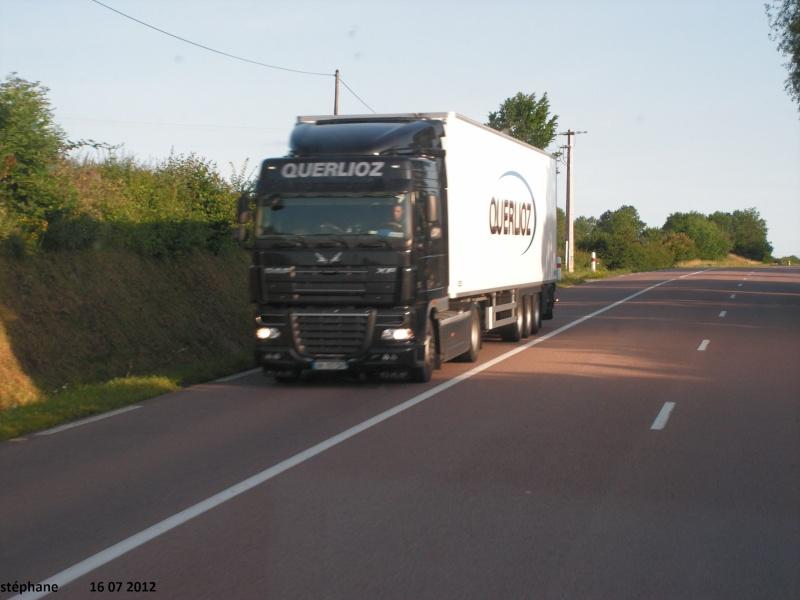 Transports Querlioz (Estrablin 38) Le_16102