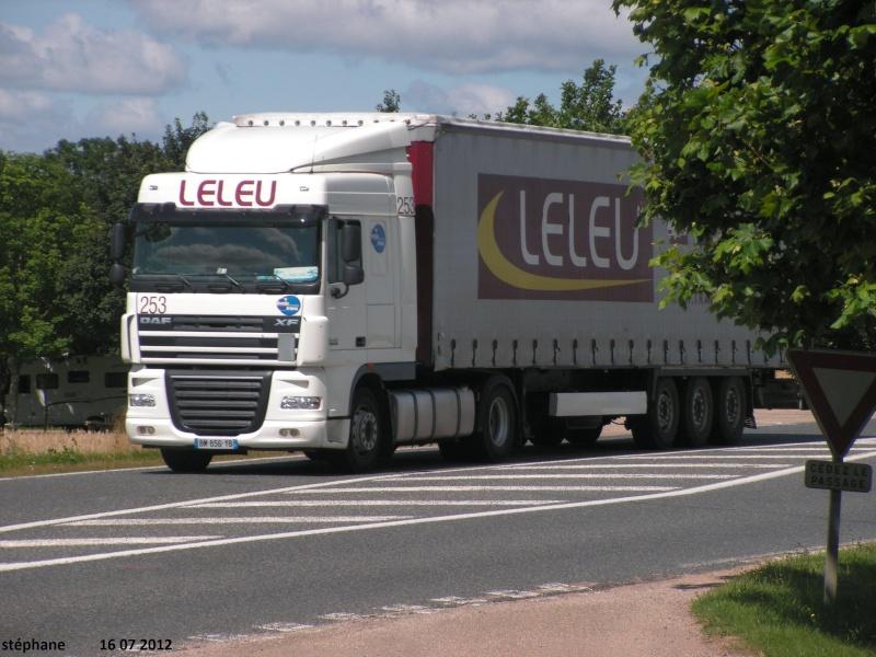 Leleu (Flixecourt 80) Le_16130