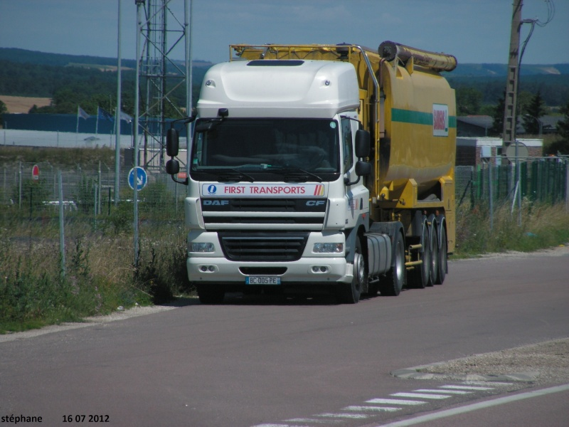 First Transport ( Flers )( 61 ) Le_16140