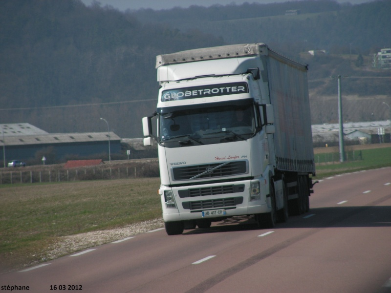 OMT (Orne Moselle Transports) (Hauconcourt , 57) Le_16_10