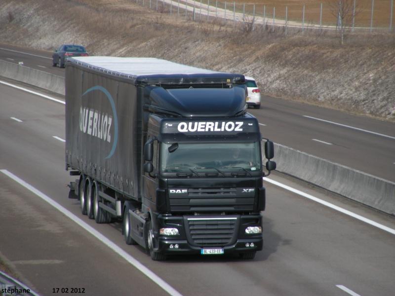 Transports Querlioz (Estrablin 38) Le_17144