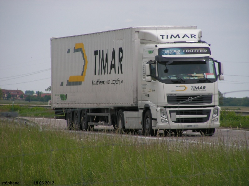 Timar (Maroc) Le_18240
