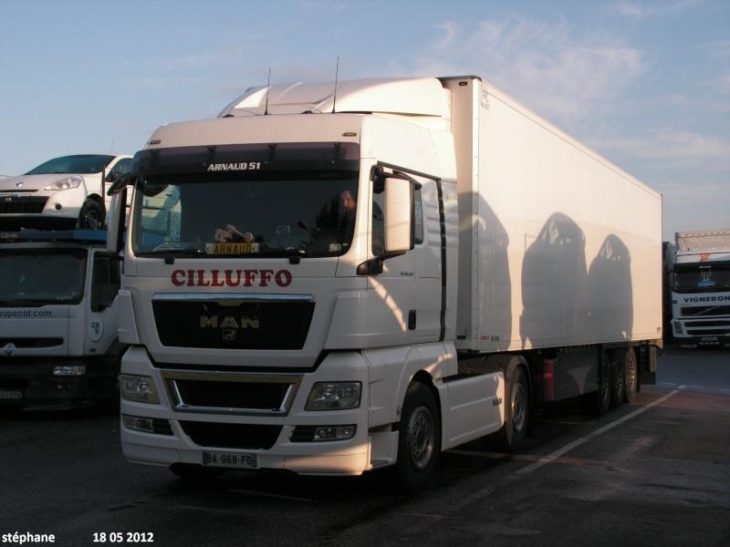 Cilluffo (Marolles, 51) Le_18_19