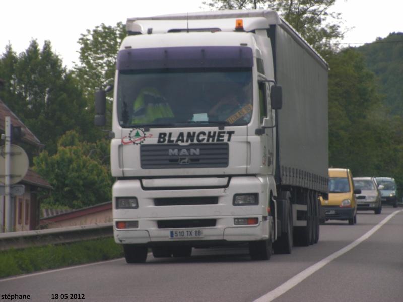 Blanchet (Vincey, 88) - Page 2 Le_18_49
