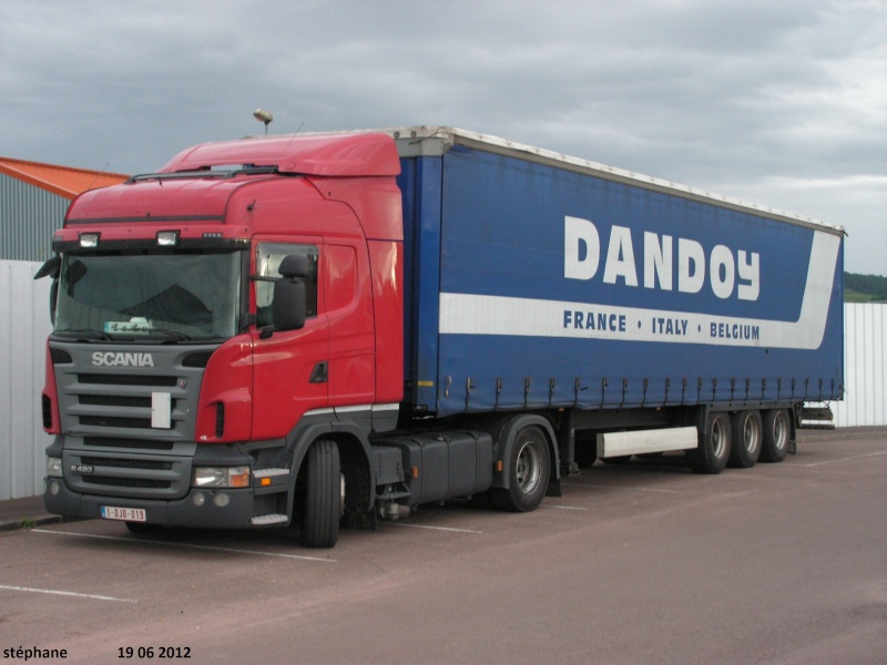 Dandoy - Mollem Le_19_42