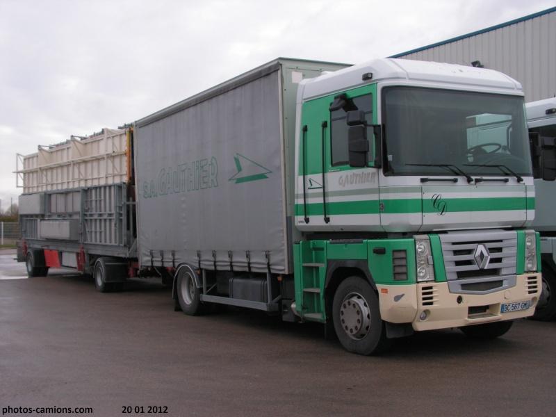 Les Camions des forains - Page 2 Le_20_57