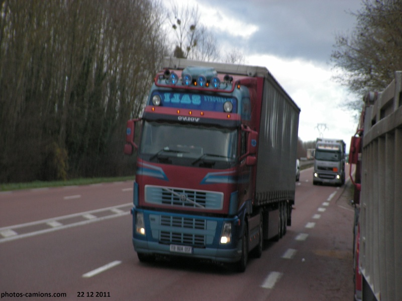 Sali (Thal-Marmoutier, 67) Le_22110
