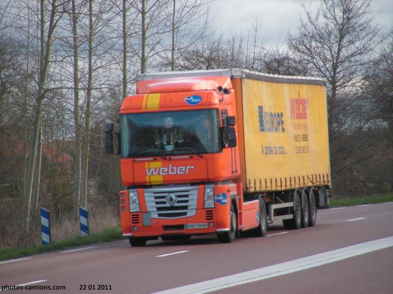 Weber (Cernay) (68) Le_22141