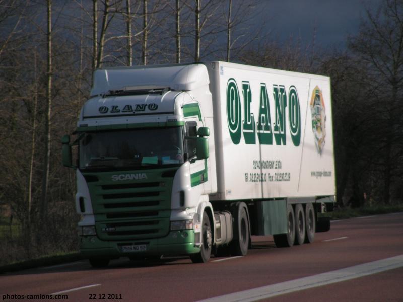 Olano (St Jean de Luz) (64) - Page 3 Le_22161