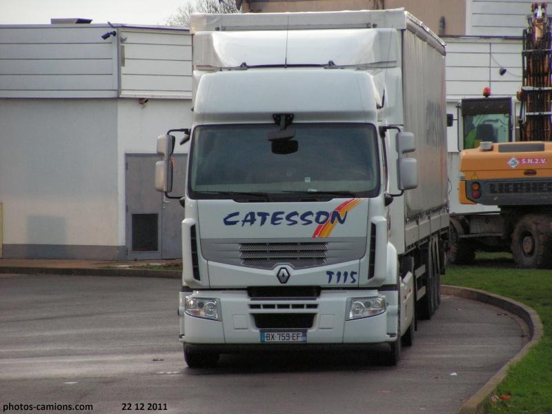 Catesson (Grigny, 69) Le_22212