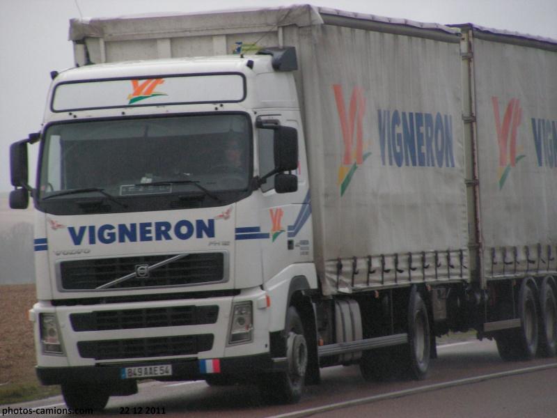 Vigneron (Ludres, 54) Le_22269