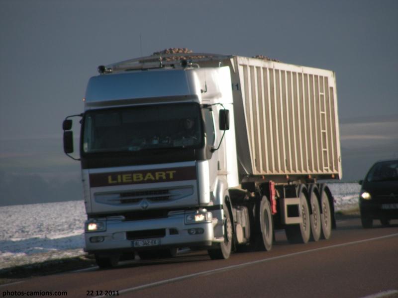 Liebart (Marolles) (51) Le_22312