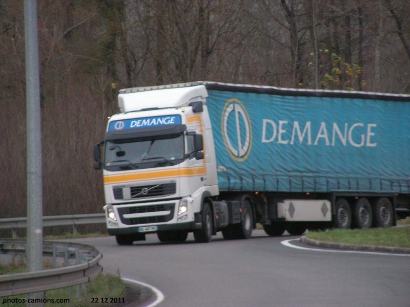 Demange (Flavigny sur Moselle, 54) Le_22_45