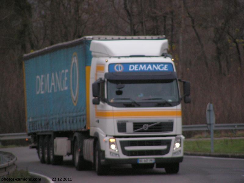 Demange (Flavigny sur Moselle, 54) Le_22_46