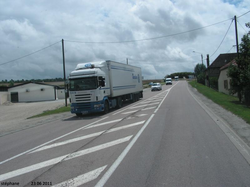 Gandon Transport  (Mayenne 53) Le_23_47
