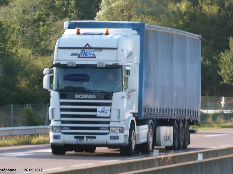 Transports Noel (Saint Maclou, 27) Le_26_18