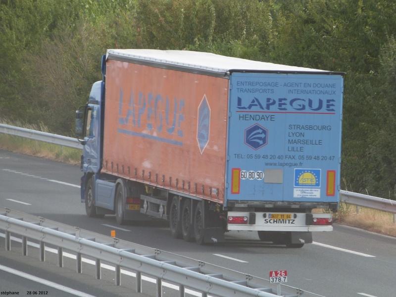 Lapegue (Hendaye 64) Le_28272