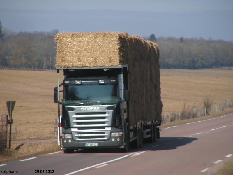 Transports de paille Le_29_13