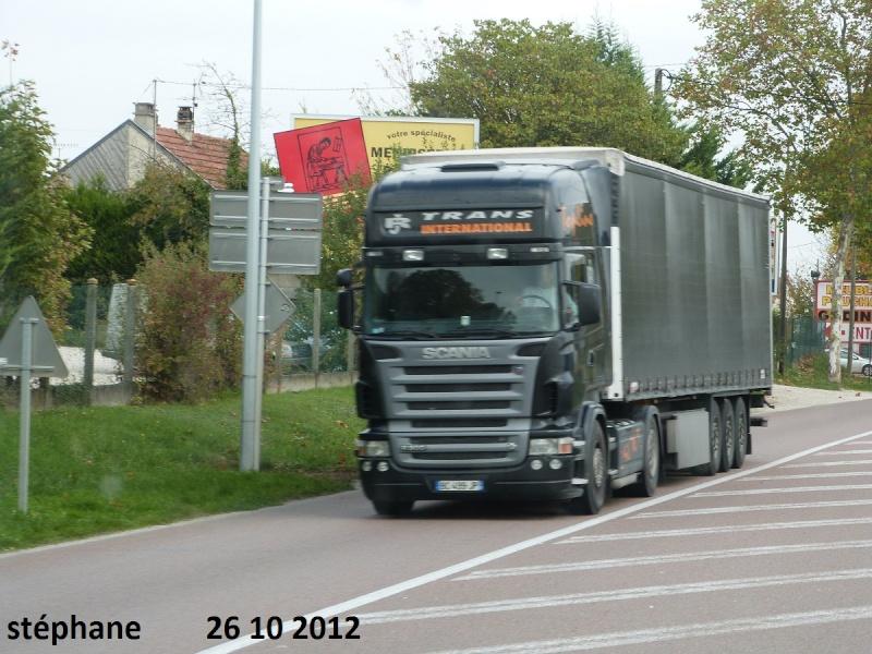 RJ Trans International (Carros le Broc) (06) P1040119