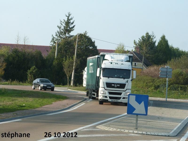 Transports Routiers d'Alsace (Matzenheim 67) P1040132