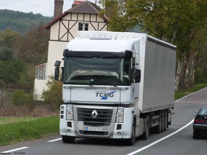 TCMG (Saint Martin les Melle, 79) P1040334