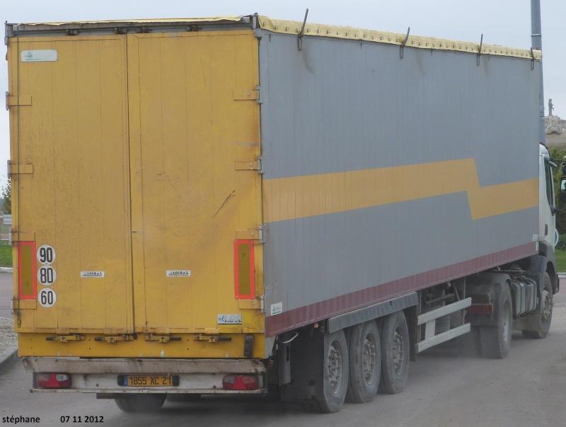 Legras Industries (Epernay) (51) P1040417
