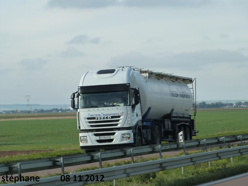 Erstein Transports (groupe Alainé) (Erstein, 67) P1040470