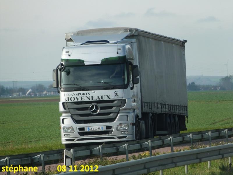 Transports Joveneaux (Laventie 62) P1040483