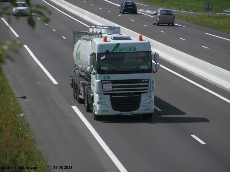 Transports Antoine (Lisieux, 14) Pict0041