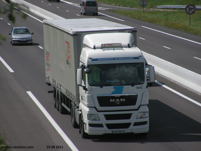 Transports Jacques Barré (Poincy, 77) Pict0042