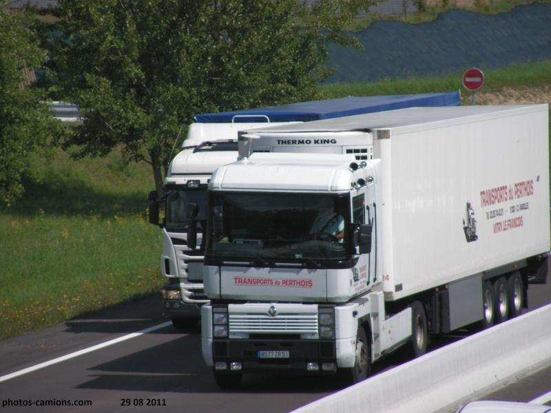 Transports du Perthois (Marolles, 51) Pict0043