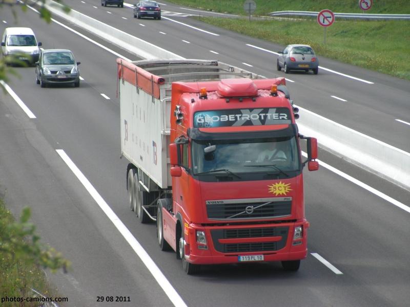 SCT  (Société Coffinet Transports) (Montceaux les Vaudes) (10) Pict0080
