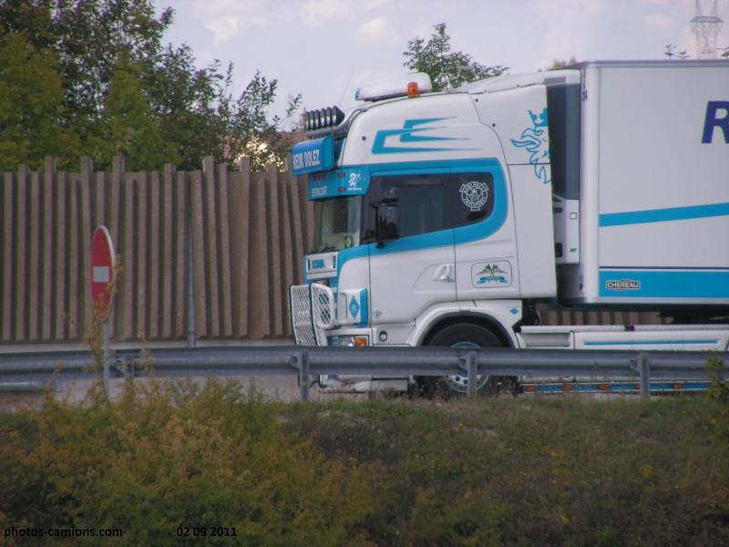 Remi Dolez (Bertincourt 62) Pict0166