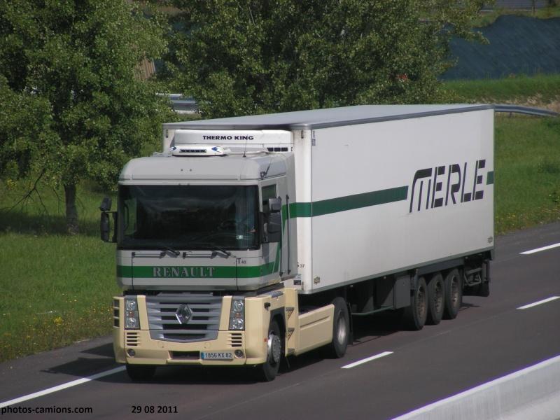 Merle (Moissac, 82) Pict0174