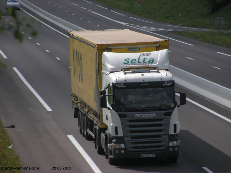 Selta (Le Busseau) (79) Pict0187