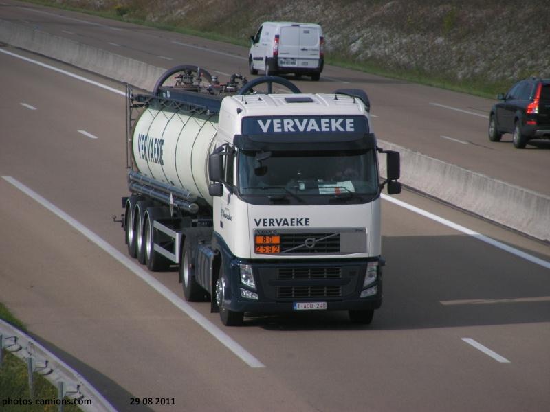 Vervaeke (Zelik) Pict0205