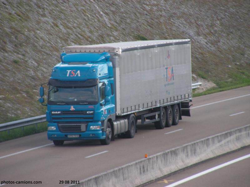 TSA (Transports de St Arnould)(Saint-Martin au Laert 62) Pict0319