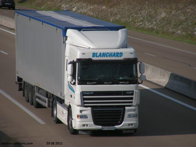 Blanchard (Grigny 62) Pict0352