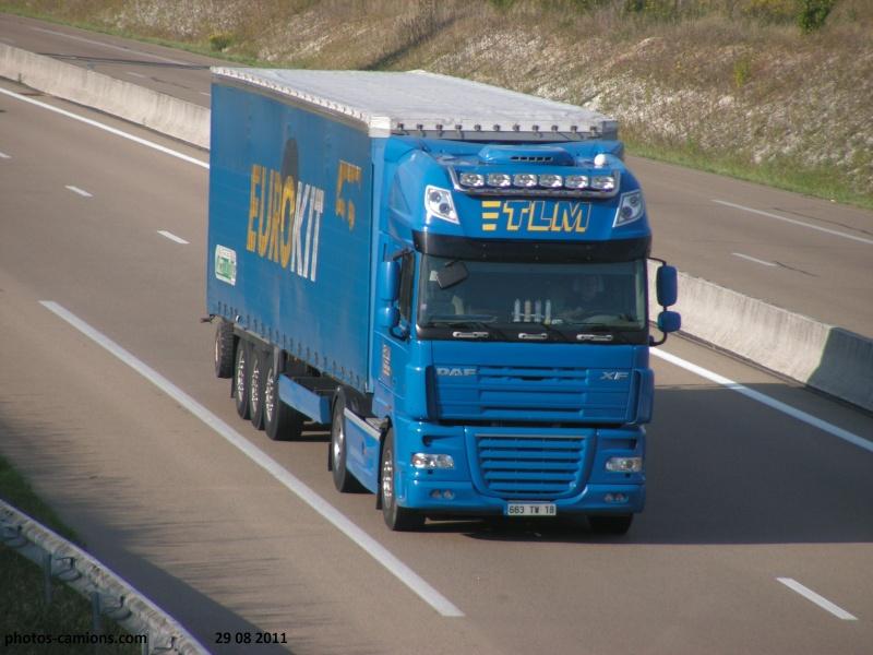 TLM (Transport Logistique Magasinage)(Vierzon, 18) Pict0361