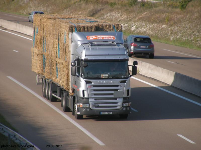Transports de Savoie (Chambery) (73) Pict0379